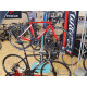 Wilier cento 10 pro